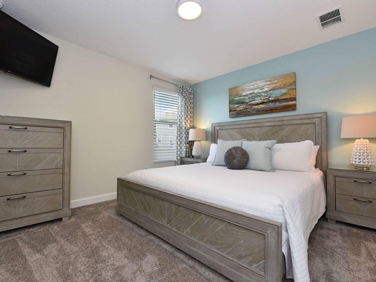 Computer original bedroom 8 1200