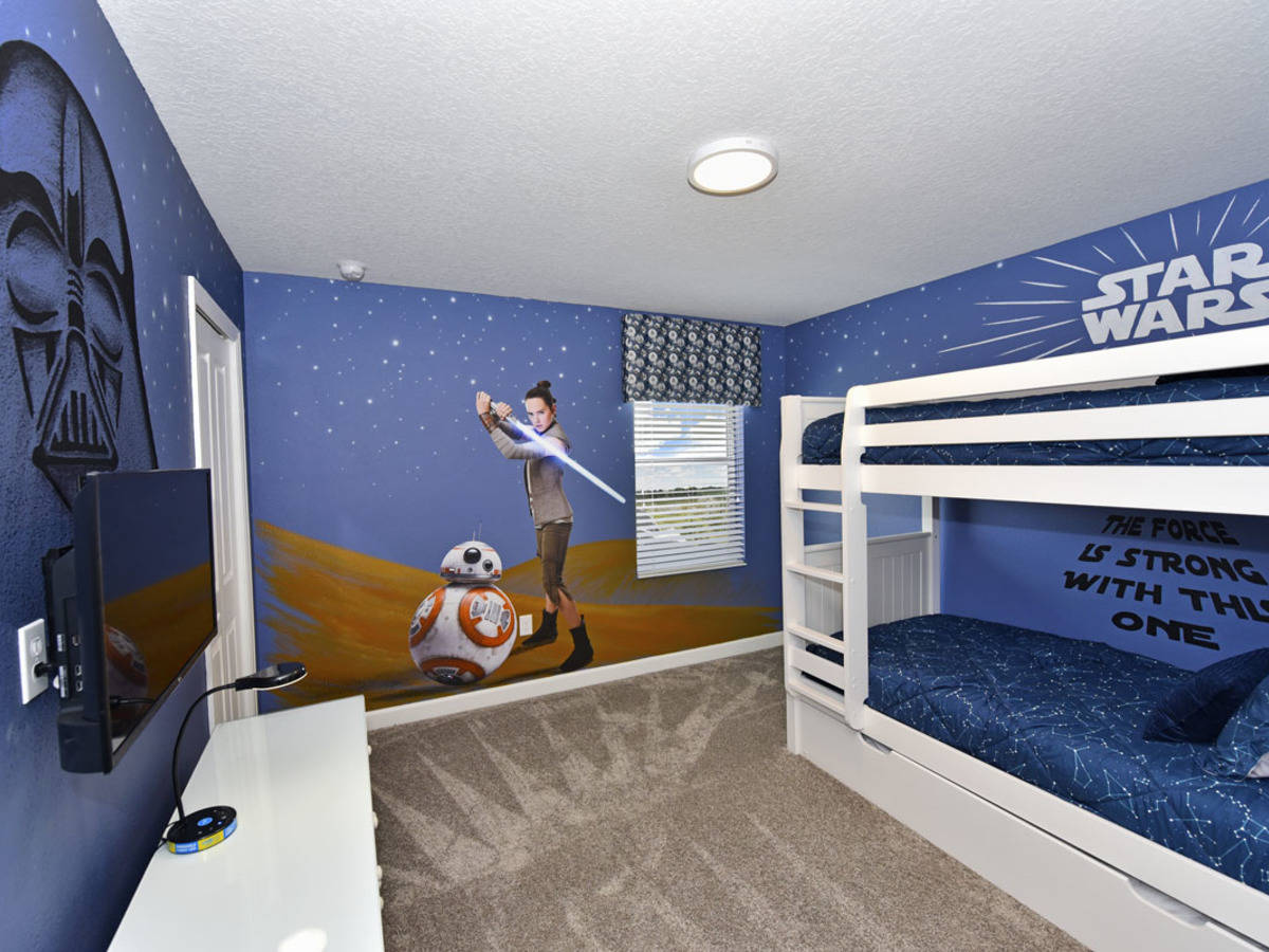 Computer original bedroom 7 1200