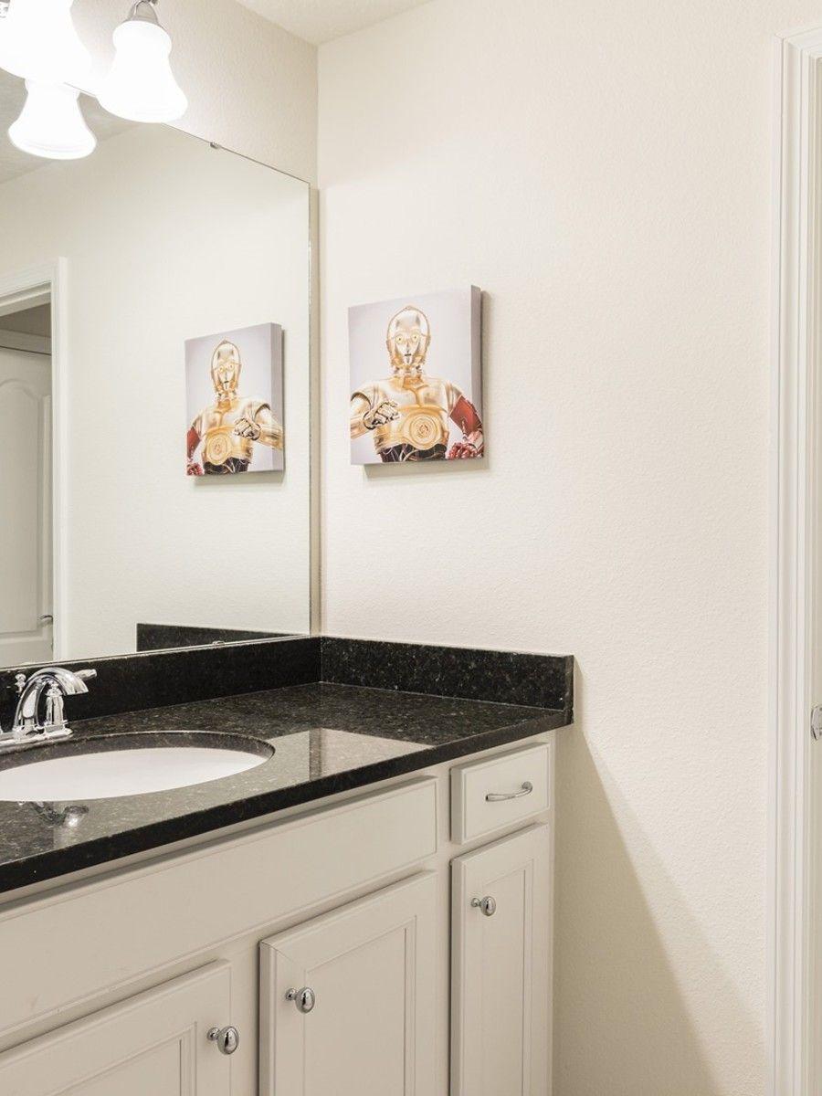 Portrait original bathroom6 1