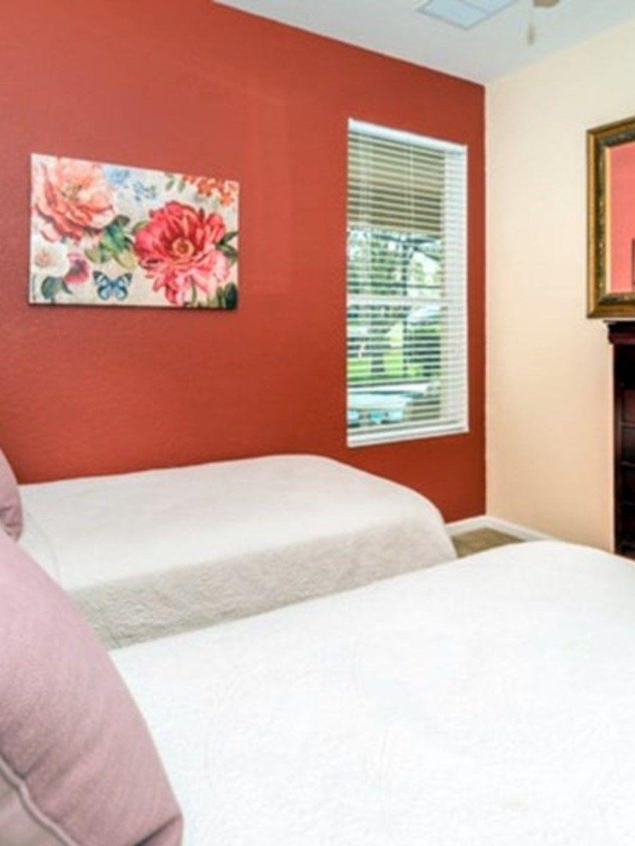 Portrait original bedroom5 1