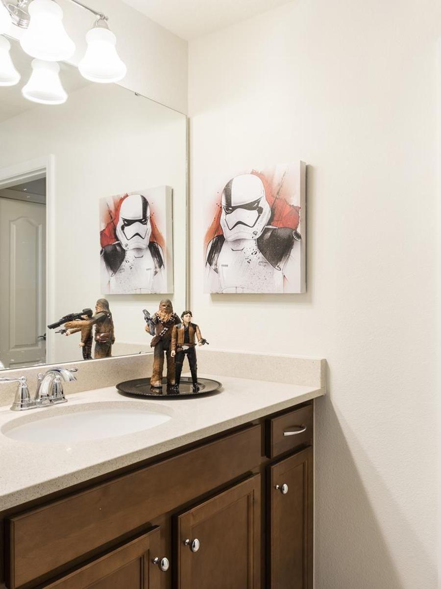 Portrait original bathroom6 2 copy
