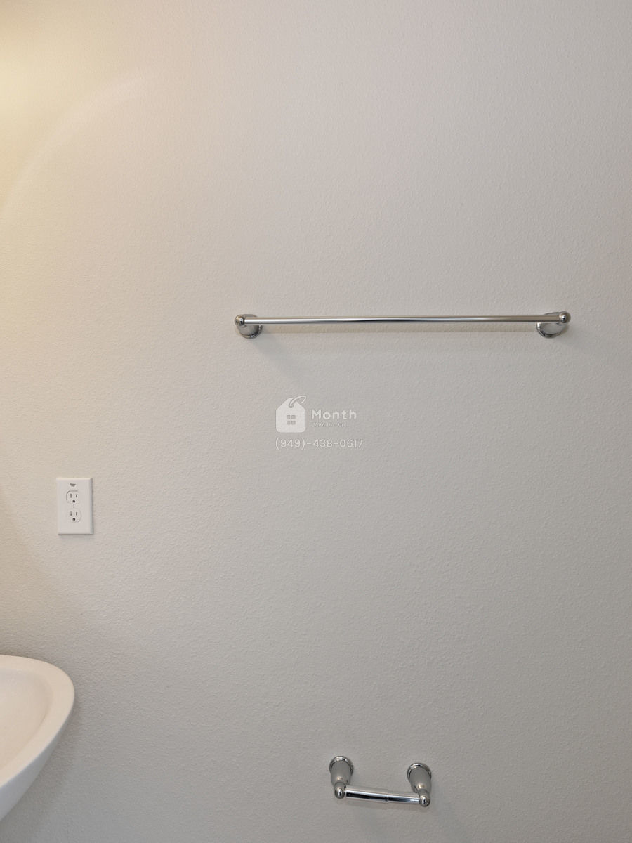 Portrait original bathroom 5