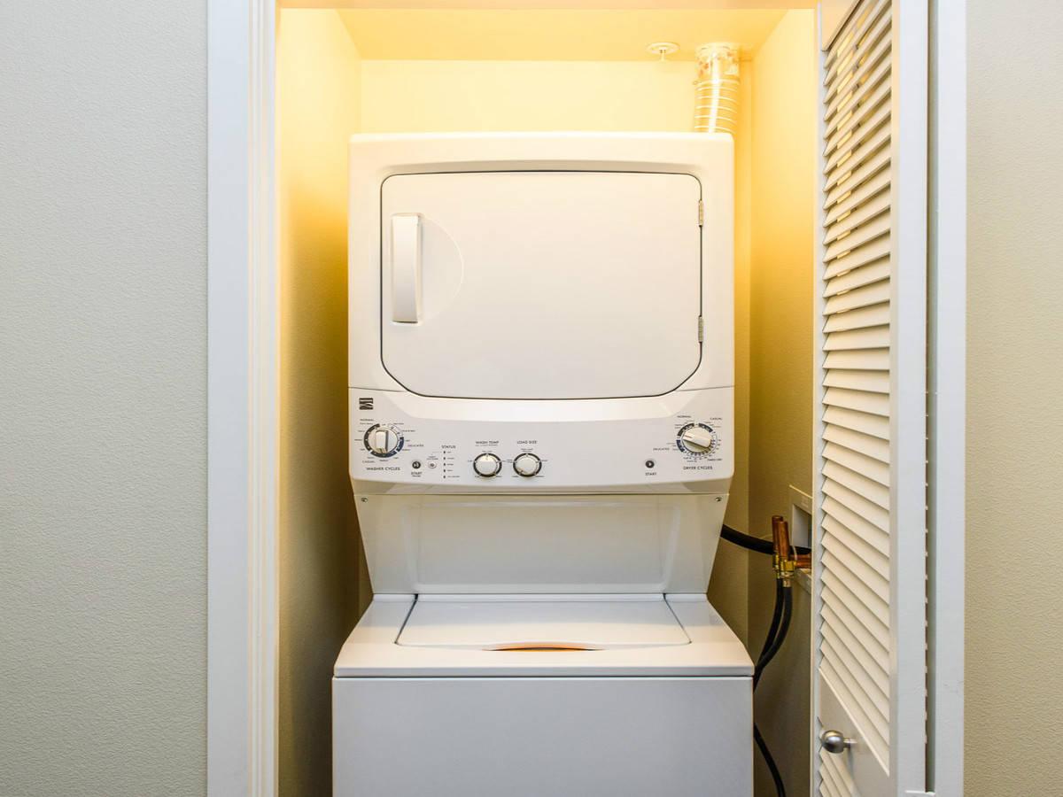 Computer original dsc 3885
