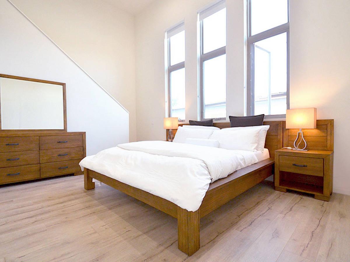 Computer original 1543 b bedroom 2